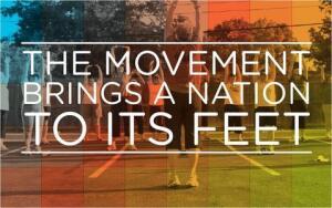 Fleet Feet Sports Madison Movement
