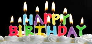 Happy Birthday Fleet Feet Sports Madison