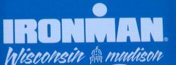Ironman-WI Fleet Feet Sports Madison