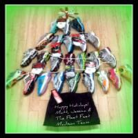 Happy Holidays From Fleet Feet Sports Madison