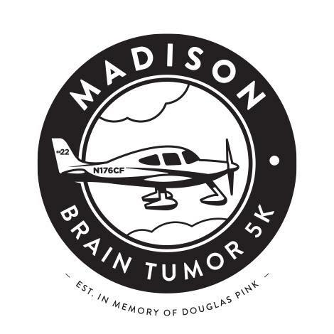 Madison Brain Tumor 5K sponsored by Fleet Feet Madison & Sun Prairie