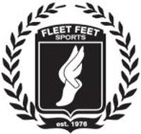 Fleet Feet Sports Madison Speed Camp