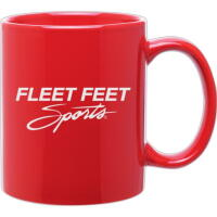 Fleet Feet Sports Madison & Sun Prairie weekly highlights