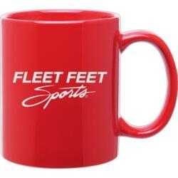 Fleet Feet Sports Madison & Sun Prairie