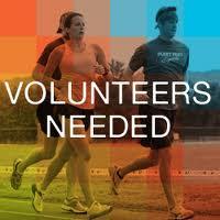 Volunteer Opportunities with Fleet Feet Sports Madison