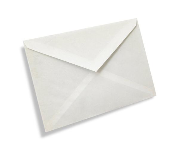 Secret Envelope Promotion at Fleet Feet Sports Madison & Sun Prairie