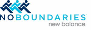 New Balance No Boundaries Training at Fleet Feet Sports Madison