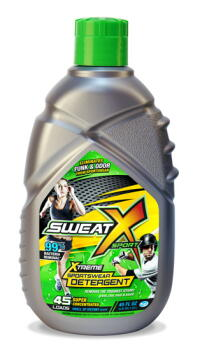Sweat X Sport at Fleet Feet Sports Madison