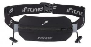 iFitness Belt at Fleet Feet Sports Madison