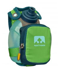 Nathan Hydration at Fleet Feet Sports Madison & Sun Prairie