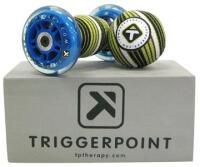 Fleet Feet Sports Madison carries the TriggerPoint Starter Kit