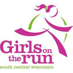 Girls on the Run South Central WI 5K Run sponsored by Fleet Feet Sports Madison & Sun Prairie