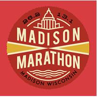 Madison Marathon Sponsored by Fleet Feet Sports Madison & Sun Prairie