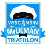 Wisconsin Milkman Triathlon sponsored by Fleet Feet Sports Madison & Sun Prairie