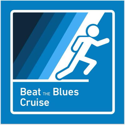 Beat the Blues Cruise Run/Walk sponsored by Fleet Feet Madison & Sun Prairie