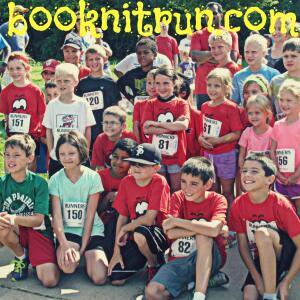 Book N It Run Sun Prairie WI sponsored by Fleet Feet Sports Sun Prairie