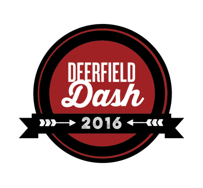 Deerfield Dash Sponsored by Fleet Feet Sports Madison & Sun Prairie