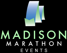 Madison Marathon Fall Events Fleet Feet Sports