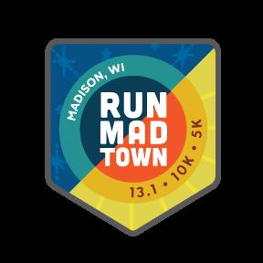 Run Madtown Events Sponsored by Fleet Feet Sports Madison & Sun Prairie