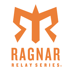 Ragnar Relay Series with Fleet Feet Madison & Sun Prairie
