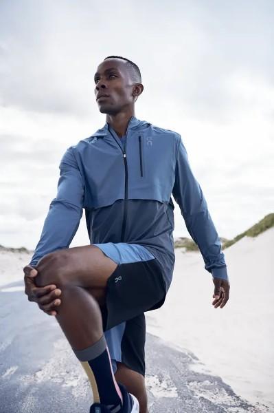 The best running apparel at Fleet Feet Madison & Sun Prairie
