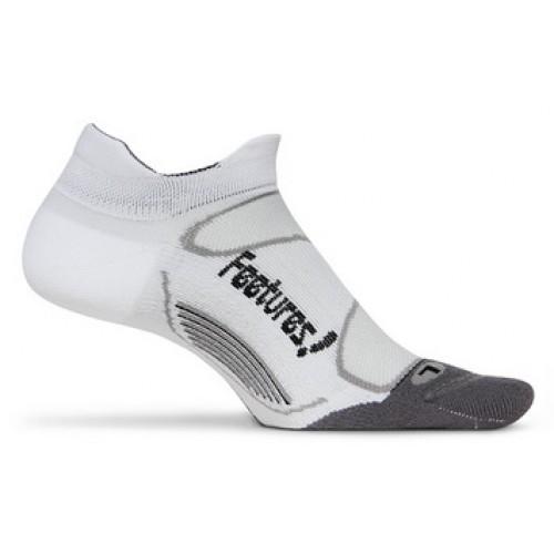 Feetures! Socks at Fleet Feet Sports Madison & Sun Prairie