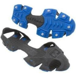 Fleet Feet Sports Madison carries Stabilicers