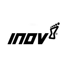 inov8 at Fleet Feet Sports Madison