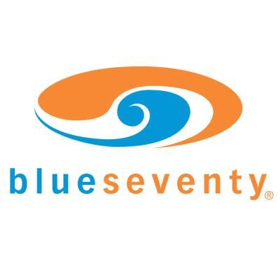 blueseventy sold at Fleet Feet Sports Madison