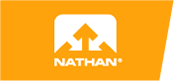 Nathan Sports Products sponsor of Fleet Feet Trail Training