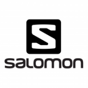 Salomon shoes at Fleet Feet Madison & Sun Prairie