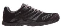 Inov8 wear test demos courtesy of Fleet Feet Sports Madison & Sun Prairie