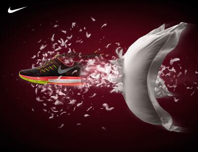 Nike Vomero 10 at Fleet Feet Sports Madison & Sun Prairie