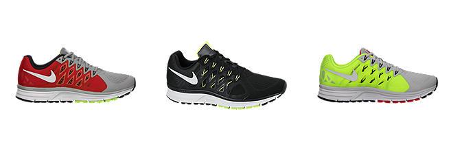5f3075e6ea91 Nike Zoom Vomero 9 at Fleet Feet Sports Madison