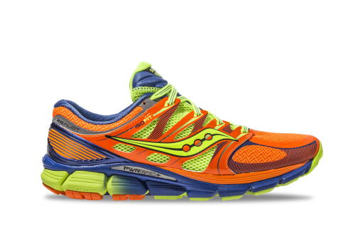 Saucony Zealot ISO at Fleet Feet Sports Madison & Sun Prairie