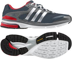 Fleet Feet Sports Madison carries a great selection of Adidas running shoes