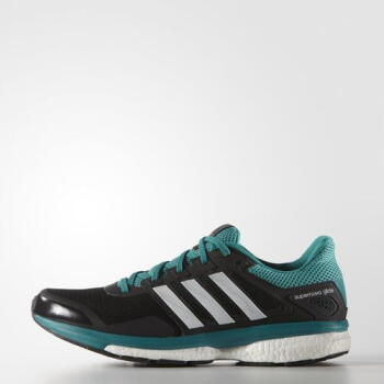 adidas Supernova Glide 8 Shoes at Fleet Feet Sports Madison & Sun Prairie