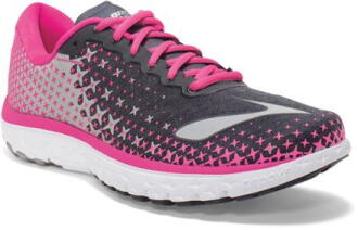 Brooks PureFlow 5 running shoes at Fleet Feet Sports Madison & Sun Prairie