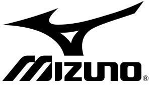 Mizuno Wear Test Pub Run at Fleet Feet Sports Sun Prairie
