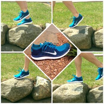 Nike Running Shoes at Fleet Feet Sports Madison