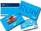 Fleet Feet Sports Madison & Sun Praire Gift Cards