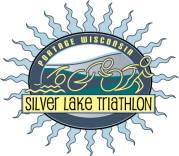 Fleet Feet Sports Madison is a proud sponsor of The Silver Lake Triathlon