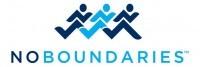 No Boundaries 5K Training by Fleet Feet Madison & Sun Prairie