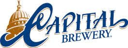 Fleet Feet Sports Madison Pub Run at Capital Brewery Middleton