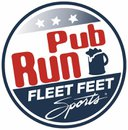 Join Fleet Feet Sports Madison for it's free weekly Pub Run
