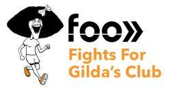 FOO Fights for Gilda's Club Madison