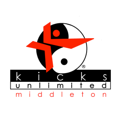 Kicks Unlimited Self Defense Training with Fleet Feet Sports Madison & Sun Prairie
