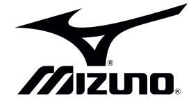 Mizuno and Fleet Feet Sports Madison will train you for our 2014 destination half and full marathon
