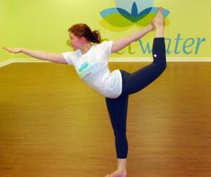 Yoga 4 Runners Fleet Feet Sports Madison