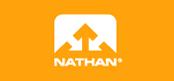 Nathan Sports Fleet Feet Madison & Sun Prairie